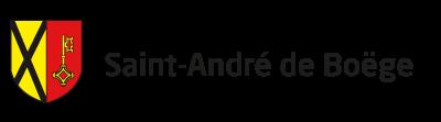 Mairie de Saint-André