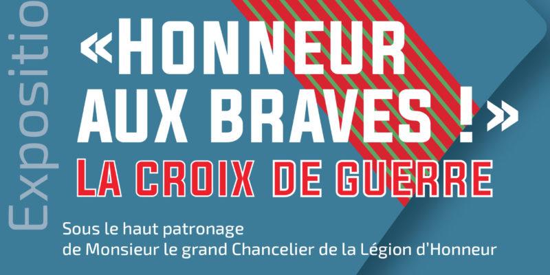 Exposition Du Souvenir Français